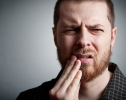 Why You Should Never Ignore Any Symptoms of a Dental Abscess