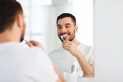 Signs Your Teeth Need You To Brush Better