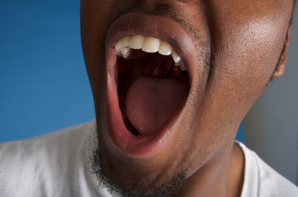 What Does Dry Mouth Do When It Does Not Remedied?